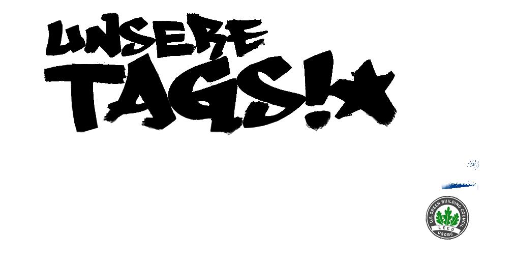 tags_box